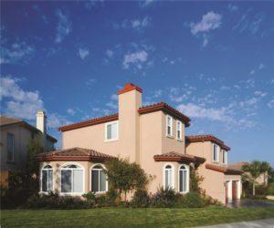 Huntington Beach CA Replacement Windows
