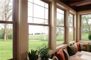 Laguna Hills CA Replacement Windows