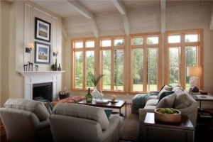 Tustin CA Replacement Windows