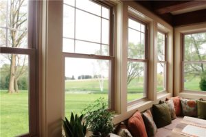 Laguna Hills CA Replacement Windows