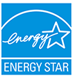 energy star badge