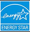 energy star badge