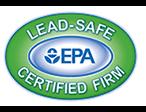 epa badge