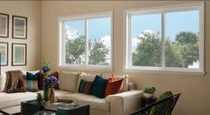 Yorba Linda CA replacement windows 300x165