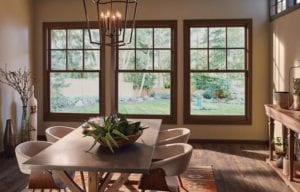 window replacement in your Santa Ana CA home 300x192