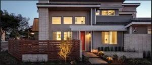 Replacement windows in Laguna Hills CA 300x129