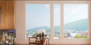 replacement windows on your Mission Viejo CA 300x148