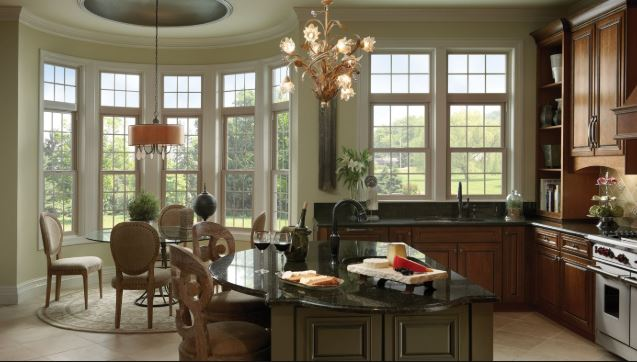 replacement windows available in Laguna Hills, CA