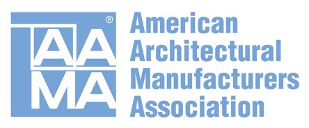 aama logo blue