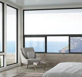 replacement windows are popular in Irvine, CA