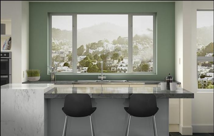 replacement windows for your Orange, CA