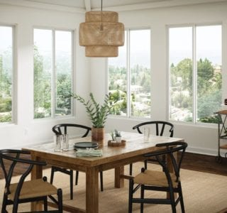 replacement windows on your Irvine, CA