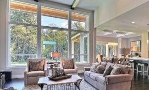 replacement windows in your Irvine CA 300x182