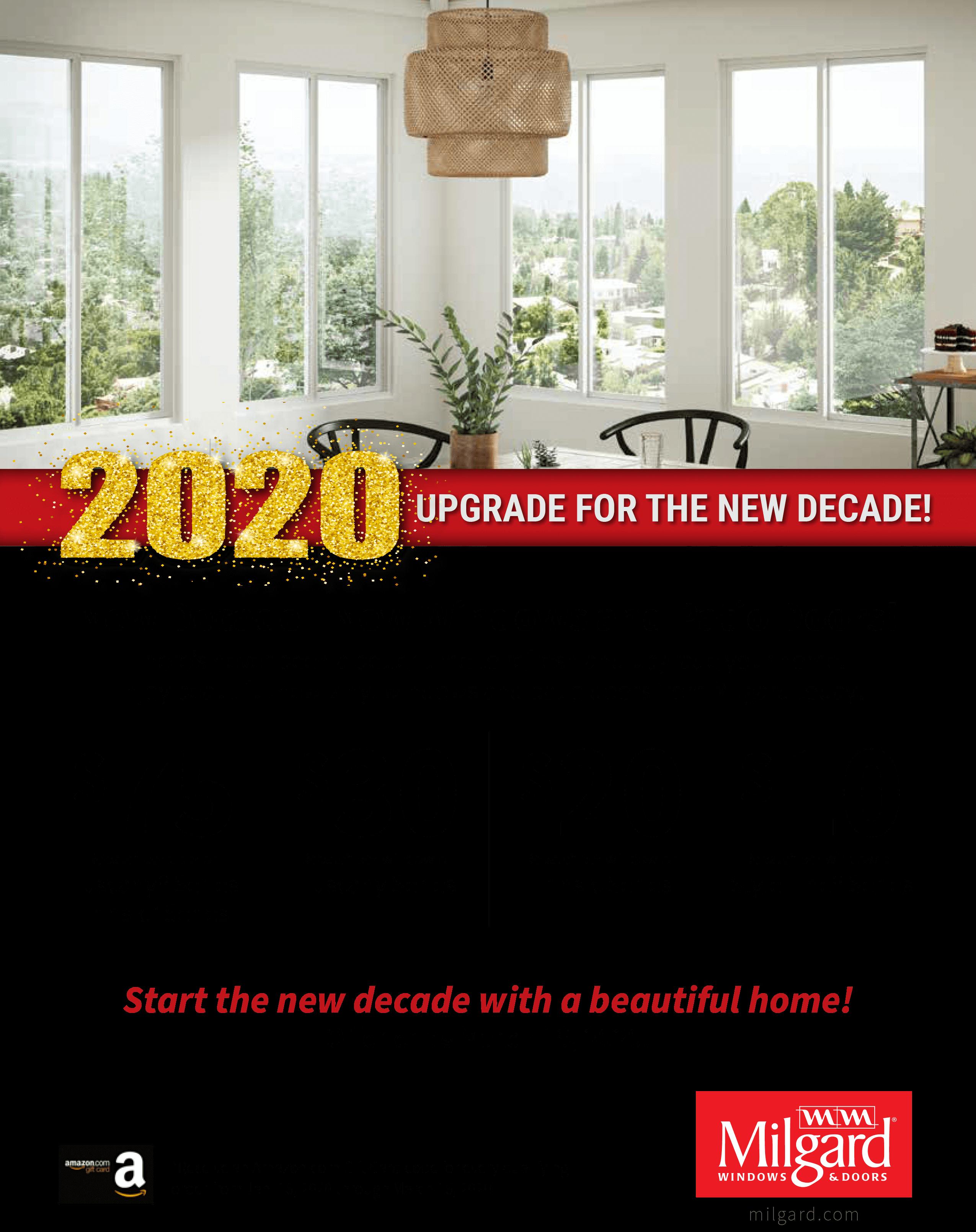 2020Q1 New Decade Promo FLYER 1
