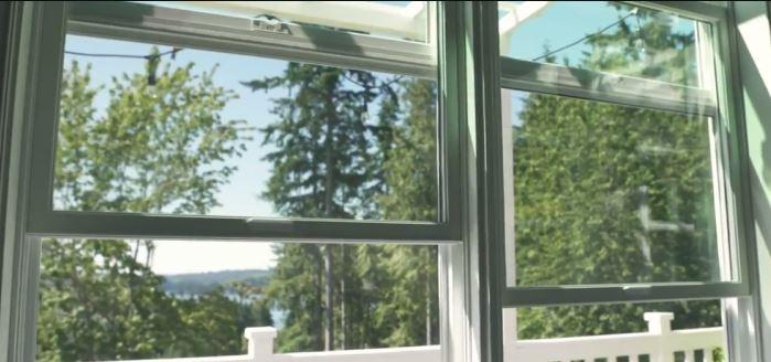 replacement windows on your Orange, CA