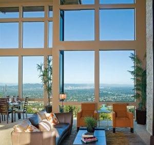 replacement windows in Huntington Beach CA 3 300x283