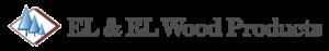 elandel logo 300x47
