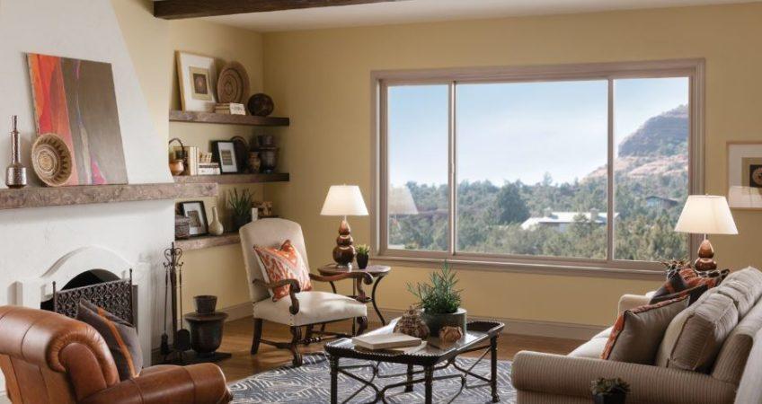 Tustin, CA replacement window