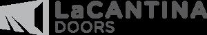 LaCantina logo 300x51