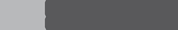 LaCantina logo