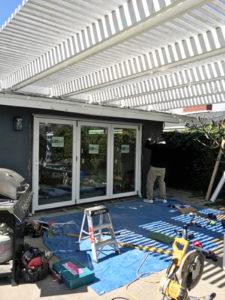 costa mesa patio door after folding type 225x300