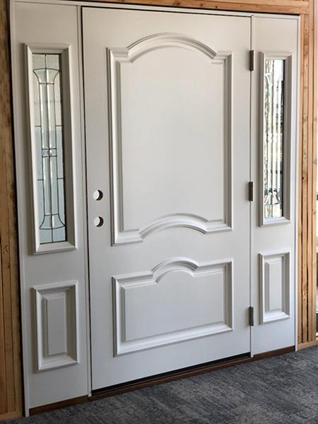 doors showroom 02