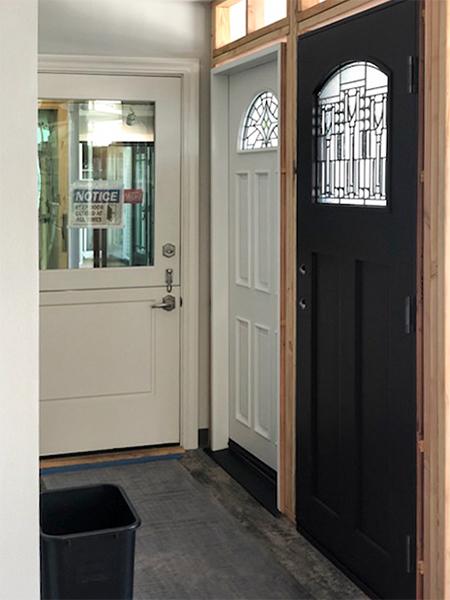 doors showroom 03