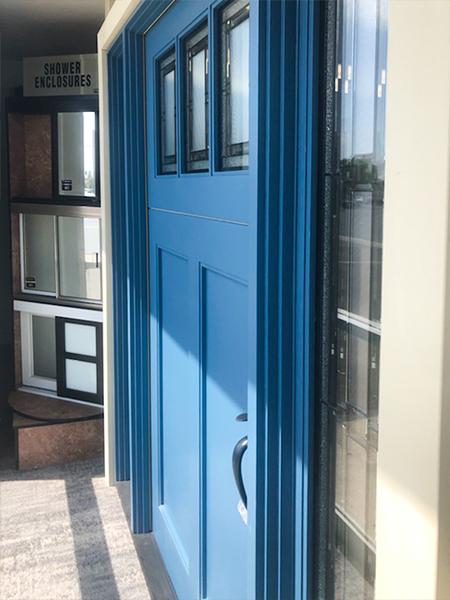 doors showroom 05