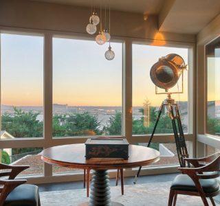 Huntington Beach, CA replacement windows