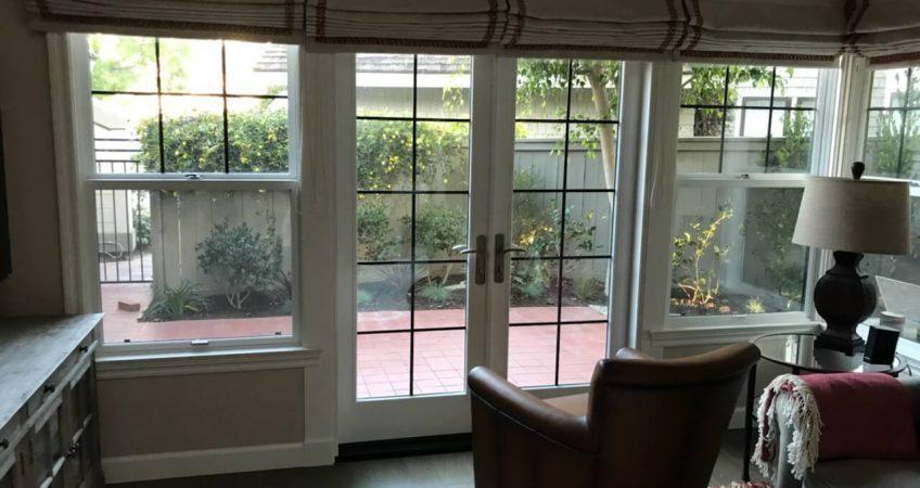 Orange County, CA replacement windows and doors
