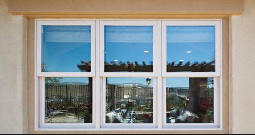 Orange County CA replacement windows o317pbev51tlsqd9ycqwv7cbbhxtev80bmcmb9ag7o