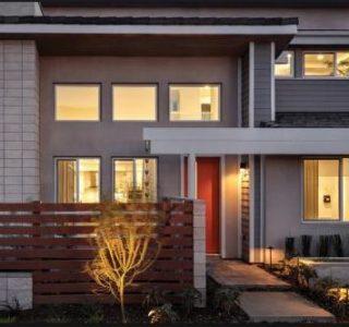 Replacement windows in Laguna Hills, CA