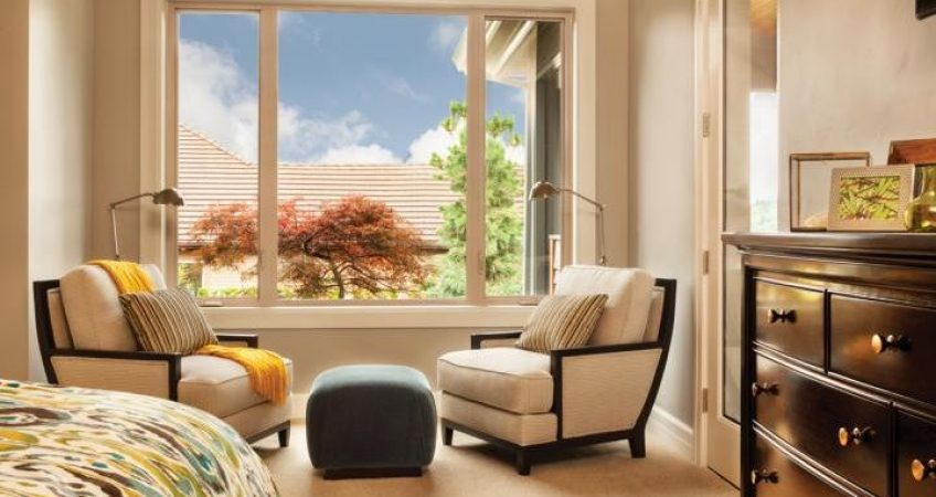 replacement windows for your Laguna Hills, CA
