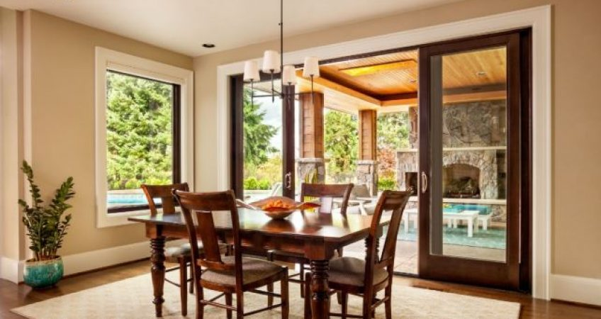 replacement windows for your Mission Viejo, CA