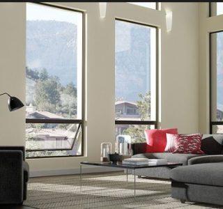 replacement windows look amazing on your Orange, CA