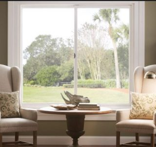 replacement windows on your Costa Mesa, CA