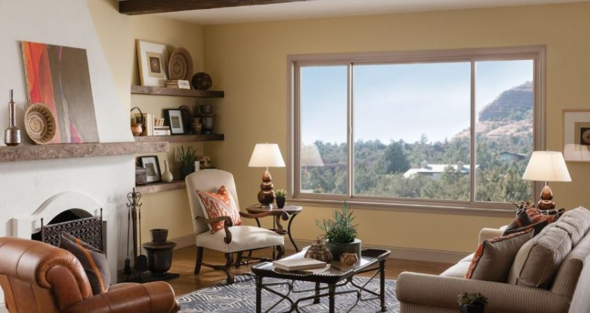 replacement windows on your Huntington Beach, CA