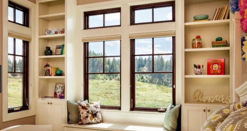 window replacement for your Huntington Beach, CA
