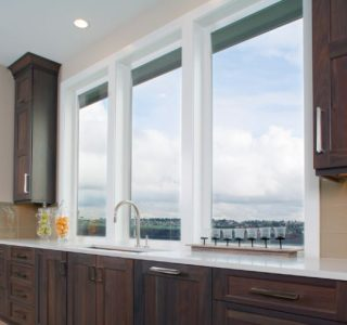 window replacement for your Yorba Linda, CA