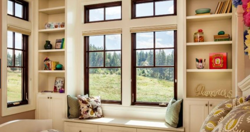 window replacement on your Tustin, CA home